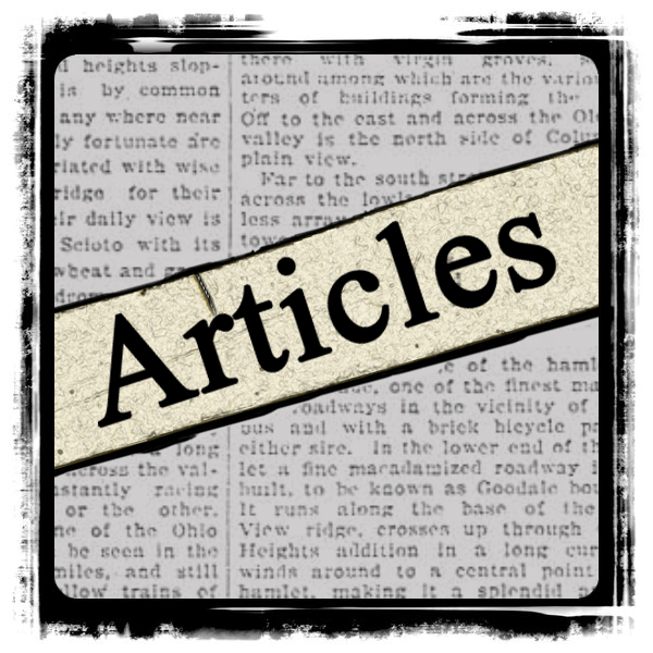 articles Learn english free - english grammar - the use of articles in english.